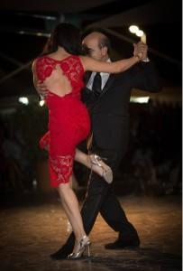 Caminito Tango (1)
