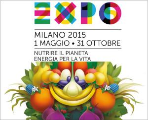 Expo 2015 immagine