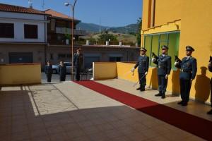 Guardia di Finanza Patti - Messina_2