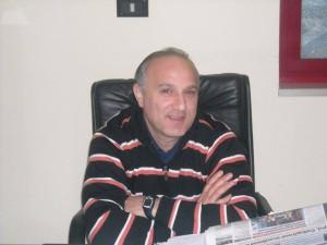 Mariano Bucolo