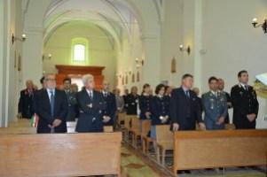 an Michele Arcangelo RAgusa Polizia (1)