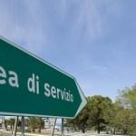 area-di-servizio-autostrada