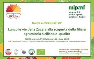 distretto agrumi workshop Roma 30settembre20158606