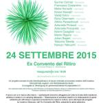 physis-flyer-siracusa-mostra_2