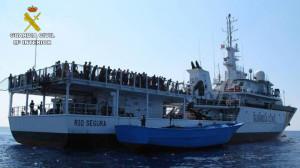 2015-06-08_Rescate_inmigrantes_Rio_Segura_08