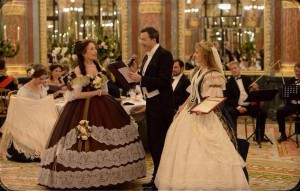 Harmonia Suave Baronessa Saint Didier_Nino Graziano Luca_Carla Favata