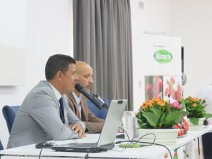 Convegno internazionale sul pomodoro (1)