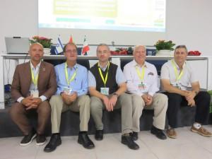 Convegno internazionale sul pomodoro (2)