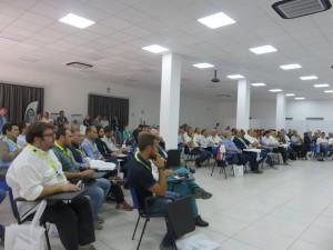 Convegno internazionale sul pomodoro (3)