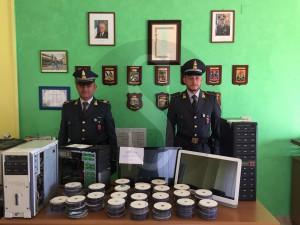 Guardia di Finanza Caltanissetta (2)