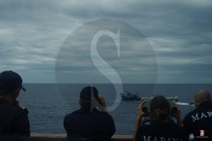 Marina Militare (4)