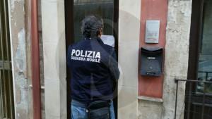 Polizia Ragusa_prostituzione