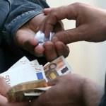 #Messina. Traffico di droga tra Sicilia e Calabria: 4 arresti, tre sono studenti di Economia
