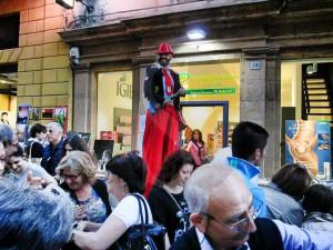 Caltanissetta piazza-a-colori-3