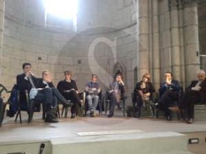 Convegno LabDem Sicilia 23-11-2015