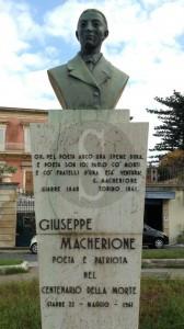 Giuseppe Macherione