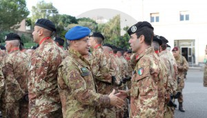 Il Capo di Stato Maggiore dell'Esercito in Sicilia (3)