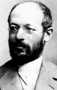 Michele Federico Sciacca