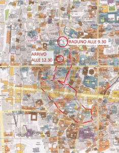 Palermo archikromie Giudaica (1)