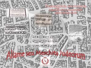 Palermo archikromie Giudaica (2)
