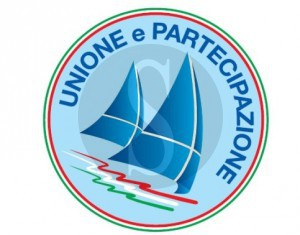 unione-e-partecipazione