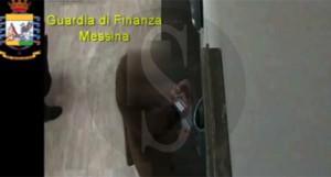 Assenteismo IACP Messina febbraio 2012 a