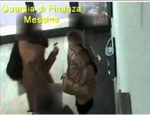 Assenteismo IACP Messina febbraio 2012 b