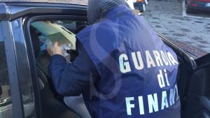 Catania_Arresto_Guardia di Finanza (1)
