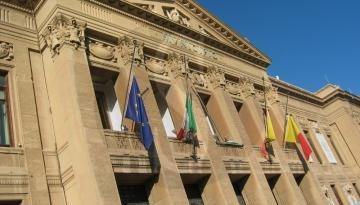 COVID Messina, stop alle tasse comunali fino a settembre e i debiti rateizzati si pagano da giugno 2021