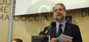 Eugenio Bernardini