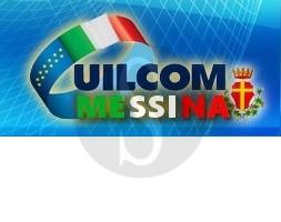 Uilcom Uil Messina