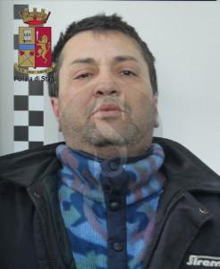 Antonino Cundari