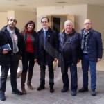 """#Trapani. Tribunale Marsala, la UILPA: """"Vogliamo più sicurezza"""""""
