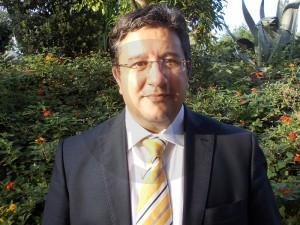 Luigi Manno