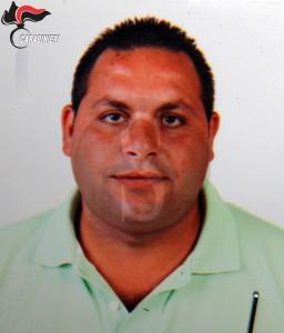 Aurelio Arturo Micale