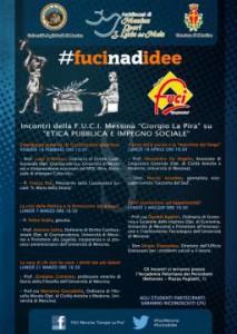 fucinadidee