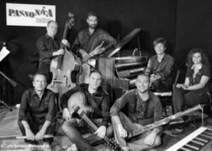 #Messina. ''Up in the air: la musica di Fred Hersch'' alla filarmonica Laudamo