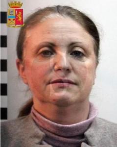 Adele Velardo