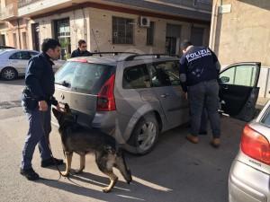 Arresti Ragusa 29-3-2016 e