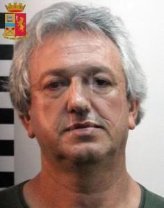 Carlo Gregoli