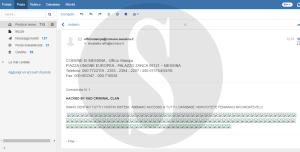 Hacker Ufficio Stampa Comune, posta 4-3-2016 b