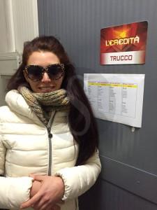 Maria Francesca Mancuso
