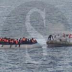 Migranti 29-3-2016 b