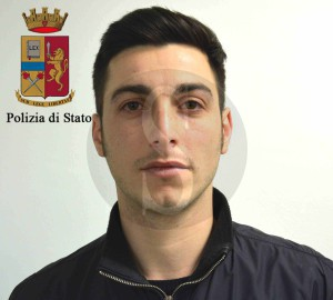 Angelo Ventura