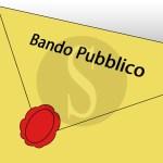 #Messina. Domani bando pubblico di vendita di beni immobili