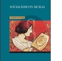 """#Messina. Alla Feltrinelli il libro di Gaspare Saladino """"Socialismo in Sicilia"""""""
