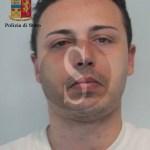 #Ragusa. Spaccio d'eroina tra Modica e Pozzallo, tre arresti