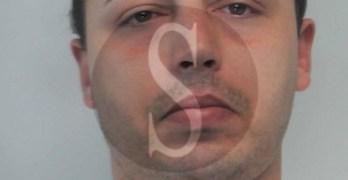 Giovanni Biazzo Ragusa Polizia sicilians 10_5_16