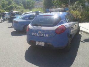 Polizia-Barcellona-Sicilians