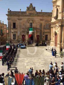 Polizia_Ragusa_164esimo anniversario_Sicilians_26_5_16 (18)
